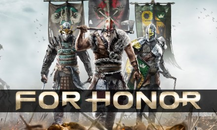For Honor – Curtiu o game? Data de Open Beta foi anunciada!