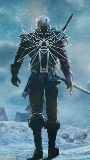 the-witcher-10