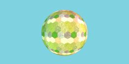 HexSphere