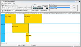 Ainc Demo Designer v1.4