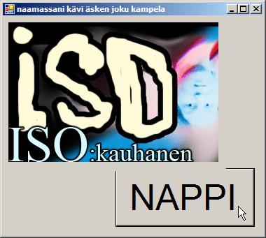 kauhanen_30