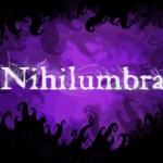 Nihilumbra(ニヒラブラ) レビューbyみなと