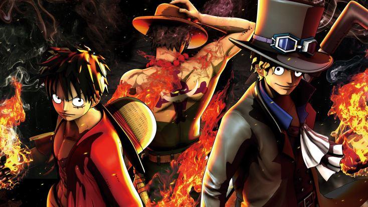 7 Animes que mais produziram Fanboys
