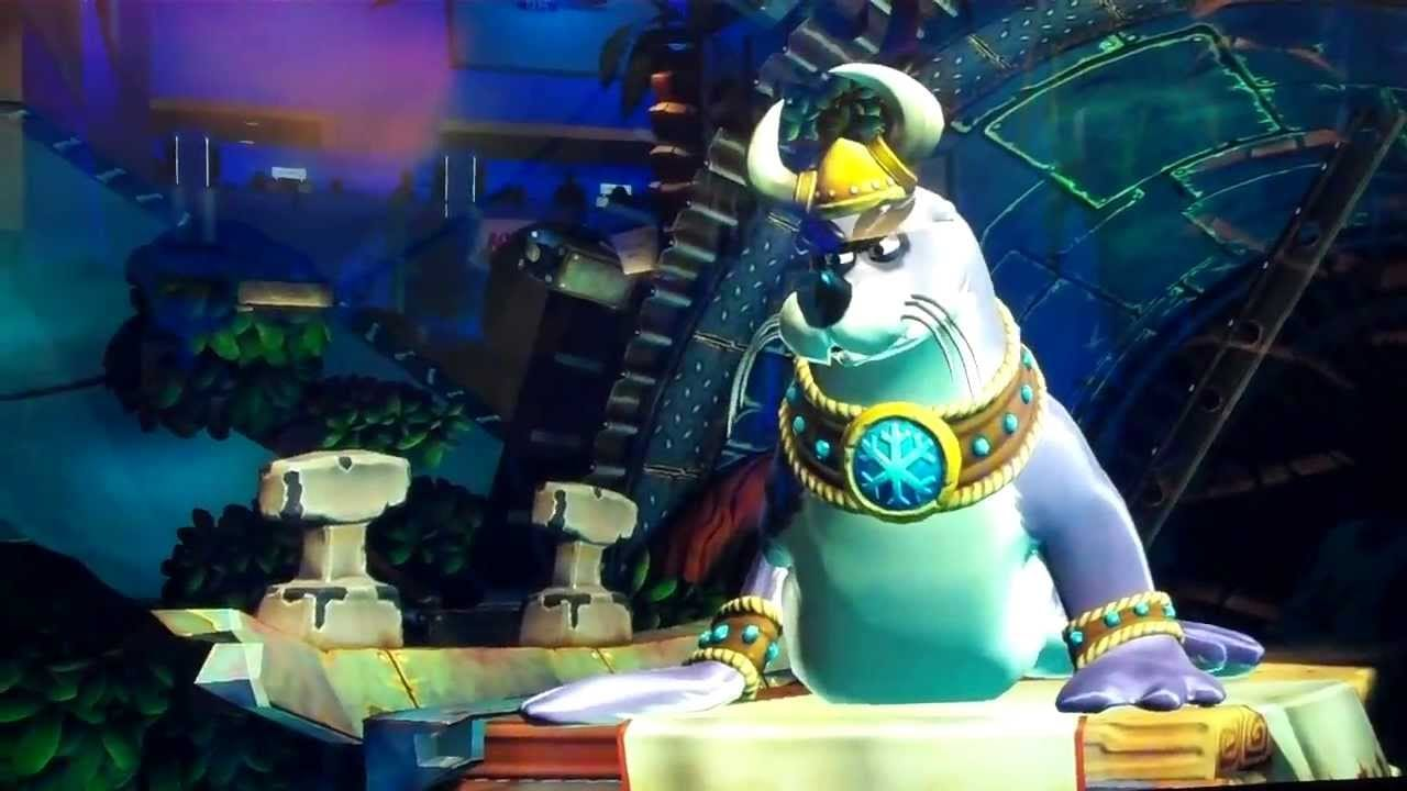donkey-kong-tropical-freeze-seal-boss