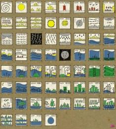 Deciphered-Citys-Story
