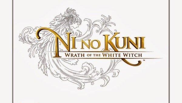 Análisis de Ni No Kuni, el mejor rol japonés ha vuelto