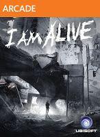 Análisis de I Am Alive