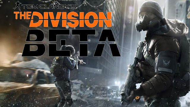 ubisoft the division beta features 10 000 bug fixes improved balance 499407 2 1