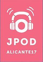 Logo JPod17