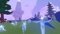 aer-memories-of-old-ps4-review-light-and-aer-y-2