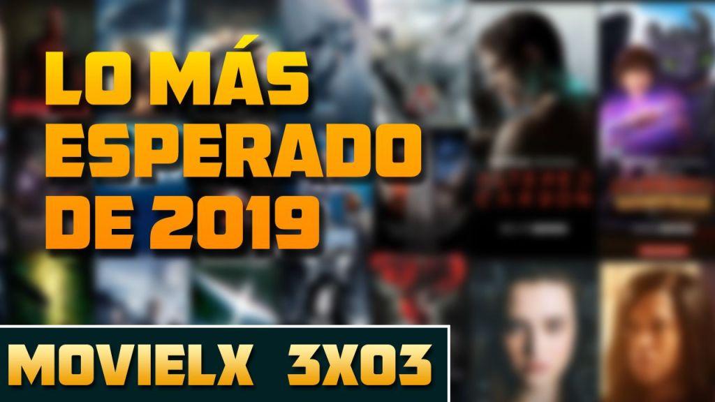 Banner Movielx