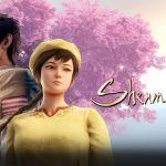 analisis shenmue 3 juego de dreamcast