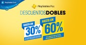 PS-Descuentos_Dobles_PSSTORE.jpg