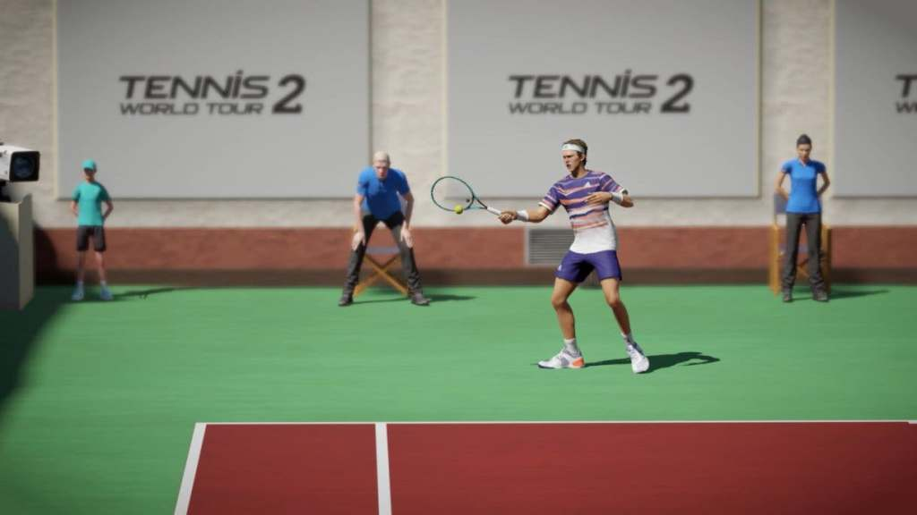 Tennis World Tour 2 analisis 4 1220x686 1