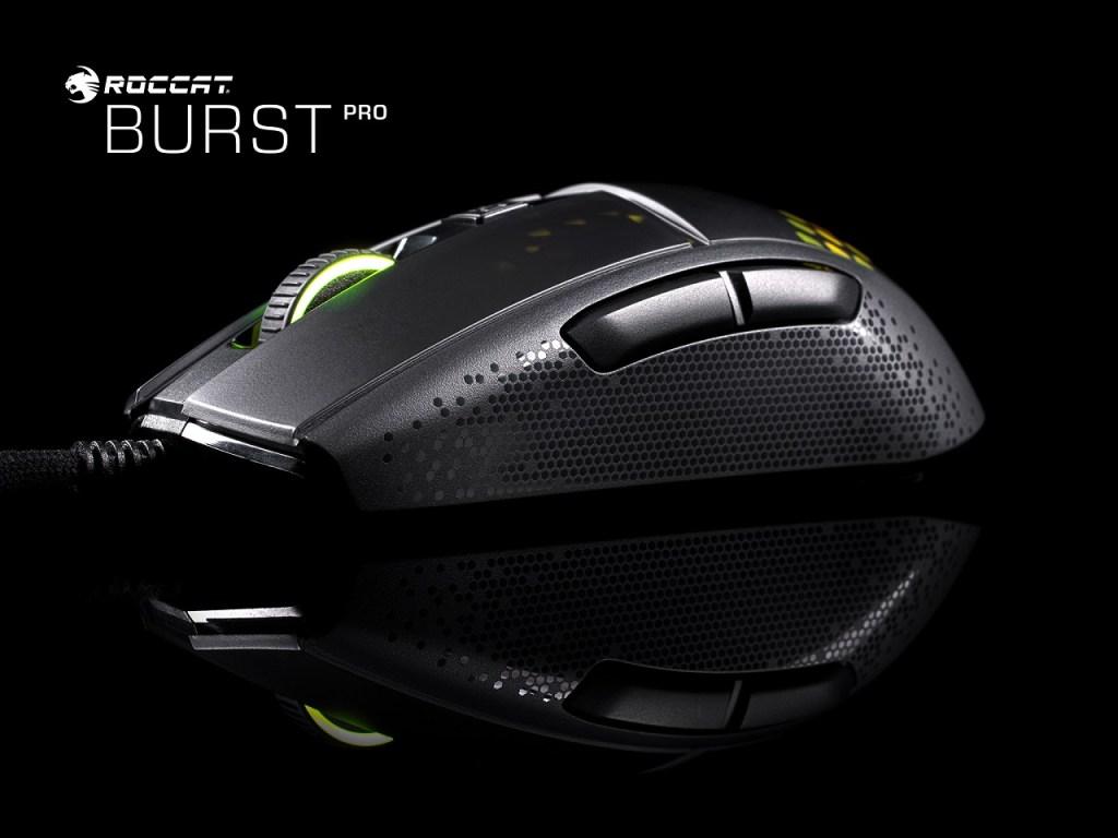 ROCCAT Burst Pro Presspic 012