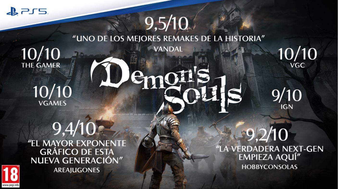 juegos exclusivos de PlayStation