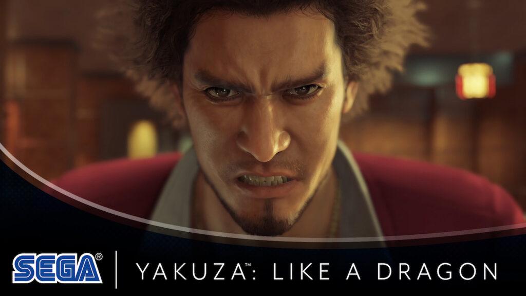 Yakuza like a dragon news 1 1024x576 1
