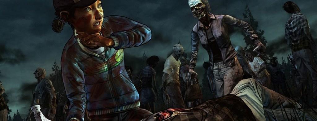 videojuegos de zombies