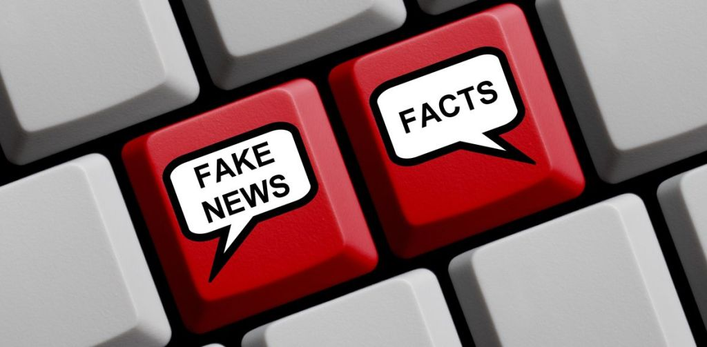 Fake news escuela ciencias de la comunicación periodismo universidad sergio arboleda