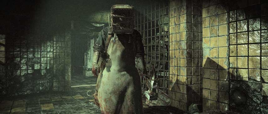 the evil within pc playstation 3 playstation 4 xbox 360 xbox one 226151