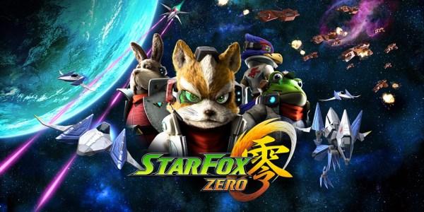 SI WiiU StarFoxZero image1600w