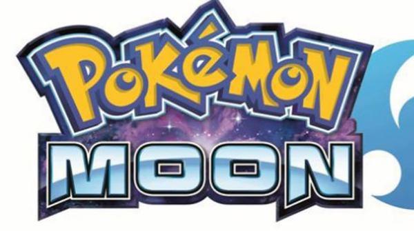pokemon sun moon 1