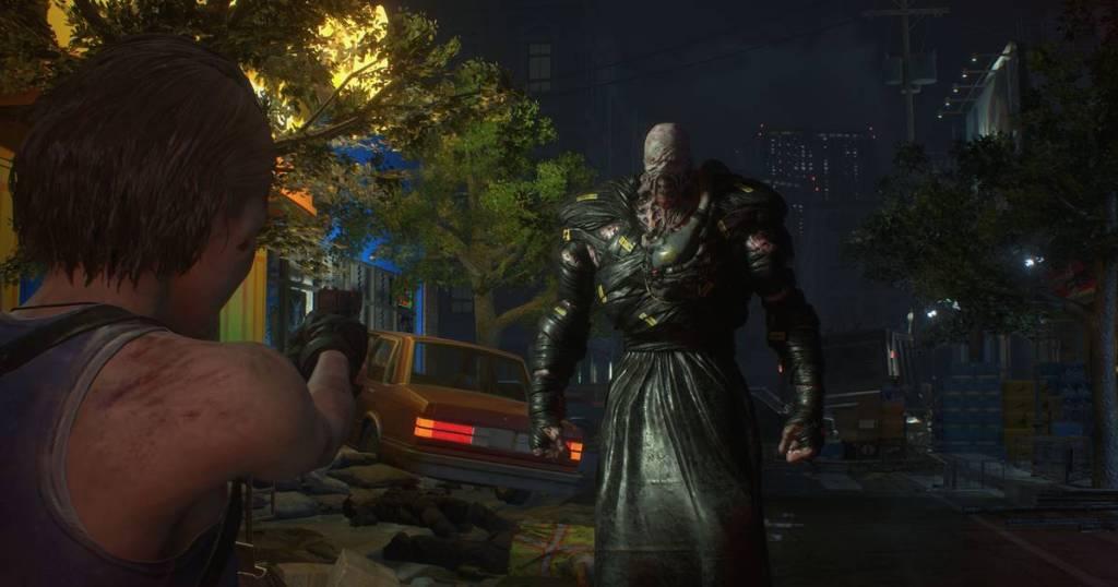 resident evil 3 remake 202022517261644 22