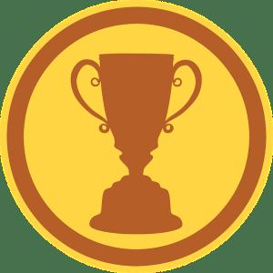 Así es como ivoox patrocina los Premios al Podgaming 2021