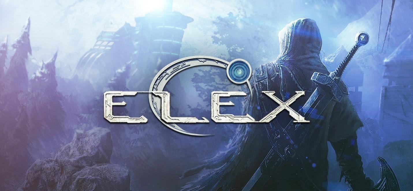 Elex…