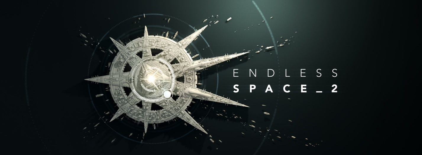 Endless Space 2…