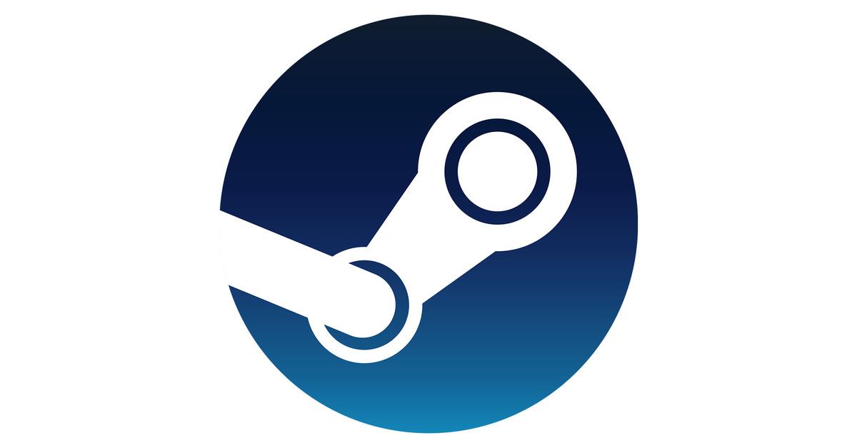 Модерация в Steam. Теперь со вкусом комментариев