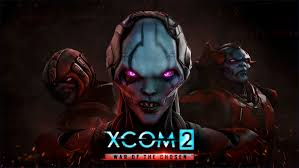 Новое DLC для XCOM 2: War of the Chosen