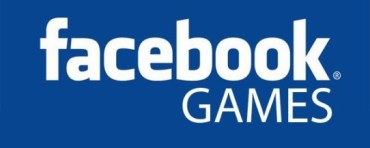 What's really going on with Facebook gaming?