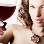 Psychology & Perception: How Games are Like Wine