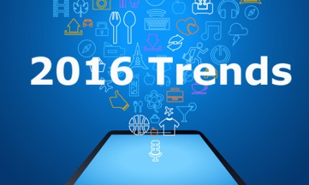 2016 Mobile Gaming Trends Report: Key Take-aways