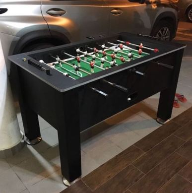 Foosball Table for rent singapore