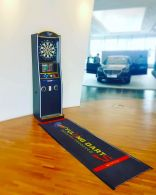 Dart Machine Rental SIngapore