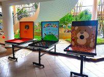 Carnival Game Stalls Rental in Singapore