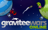 Free multiplayer online games