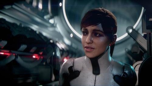 ME-Andromeda-Mass-Effect-фэндомы-ME-новости-3170259