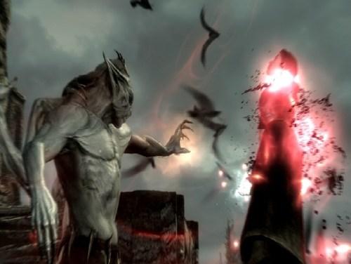 lord-vampir-skyrim