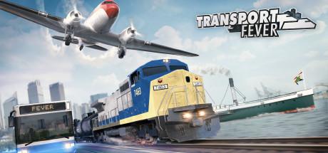 Transport Fever: о чем игра, системные требования, где скачать?