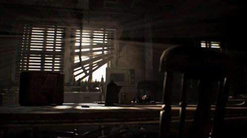 Полное прохождение Resident Evil 7 Biohazard, обзор игры, стрим