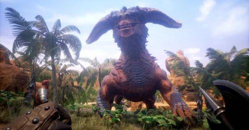 Как увеличить FPS в Conan Exiles, тормозит и зависает сервер, фризы