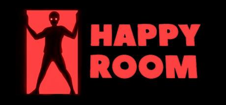 Happy Room обзор игры, где скачать, системные требования