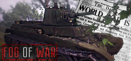 Обзор и прохождение Fog of War
