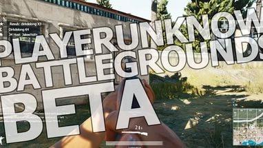 Исправление ошибок при запуске игры вPlayerunknown's Battlegrounds