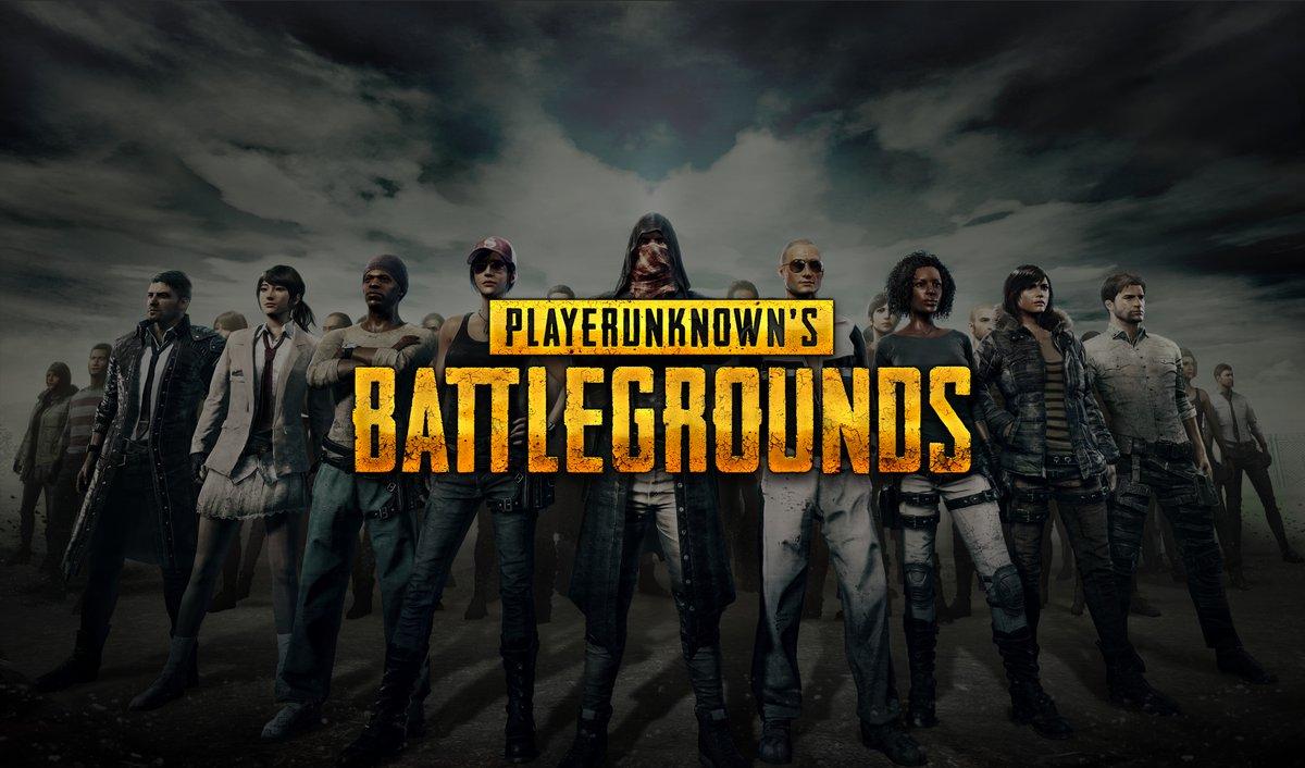 Как отключить тени в Playerunknown's Battlegrounds
