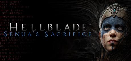 Обзор и прохождение Hellblade: Senua's Sacrifice
