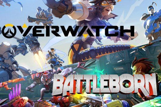 battleborn-better-overwatch
